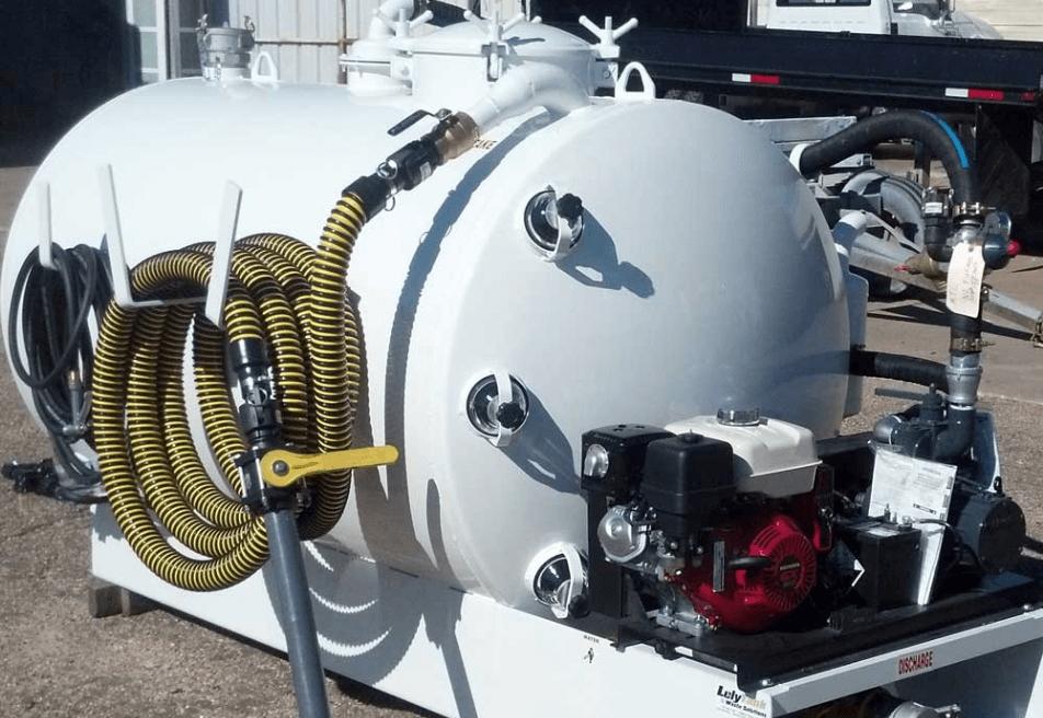 vacuum-white-tank